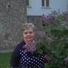 лидия шабалтина, 67, г.Уфа