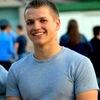 Дмитрий, 26, г.Саранск