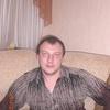 алексей, 38, г.Сызрань