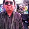 Фиргат, 49, г.Баймак