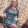 Катерина, 61, г.Подольск