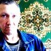 Алексей Викторович Са, 30, г.Калуга