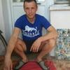 виталий, 36, г.Красноперекопск
