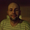 Алексей, 39, г.Аксай