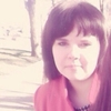 ЕвГеНиЯ, 21, г.Светлоград