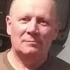 Сергей, 54, г.Новопокровка