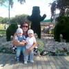 Diana, 28, г.Челябинск