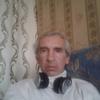 мурик, 49, г.Нальчик
