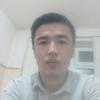 baha, 23, г.Якутск