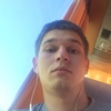 Сергей, 21, г.Саранск