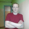 Антон, 30, г.Великий Устюг