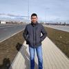 Таха, 29, г.Калининград
