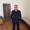Артак, 34, г.Ставрополь