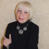 Светлана, 71, г.Пермь