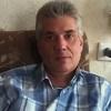 Дмитрий, 54, г.Челябинск
