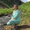 Юлия, 41, г.Комсомольск-на-Амуре