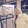 eleana, 38, г.Осло