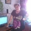 Наталья, 53, г.Балхаш