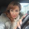 Лина, 39, г.Минск