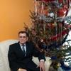 Александр, 59, г.Белово