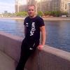 Andrei, 28, г.Балашиха