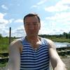 fktrctq, 53, г.Вышний Волочек