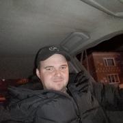 Сергей 36 Кропоткин
