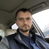 vasyl, 30, г.Прага