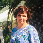 Марина 42 Челябинск