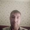 Александр, 43, г.Набережные Челны