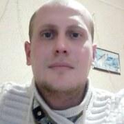 Алексей 32 Архангельск