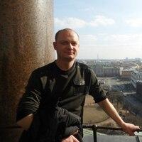 александр, 23 года, Овен, Санкт-Петербург