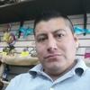 Arturo M S, 36, Mexico City
