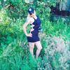 Елена, 27, г.Алматы́