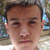 Кирилл Сухарев, 24, г.Екатеринбург