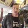 Андрей, 46, г.Орел