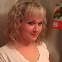 Олеся, 36 лет, Рак, Кемерово