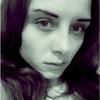 Арина, 22, г.Ружин