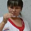 Olga Jukova(Dorosh, 44, Ryazan