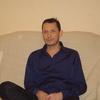 алексей, 43, г.Геленджик