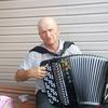 Сергей, 68, г.Лучегорск