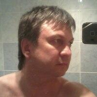 Сергей, 50 лет, Водолей, Москва