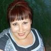 Римма, 44, г.Пировское