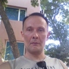 Джеймс, 42, г.Ташкент