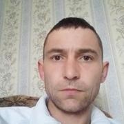 Сергей 34 Биракан