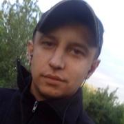 Антон 28 Киев