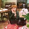 Людмила  Романова, 49, г.Краснотурьинск
