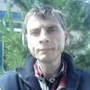 Виталий, 40, г.Кропивницкий