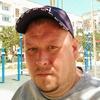 Алексей, 41, г.Ярославль