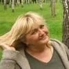 Валентина, 57, г.Люботин
